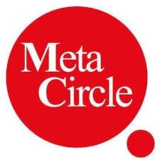 logo MetaCircle International